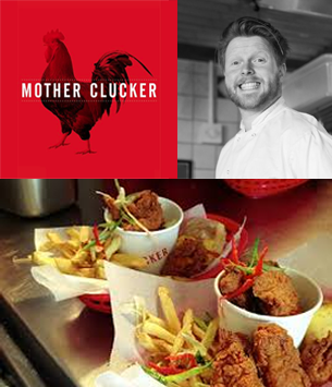 motherclucker.png