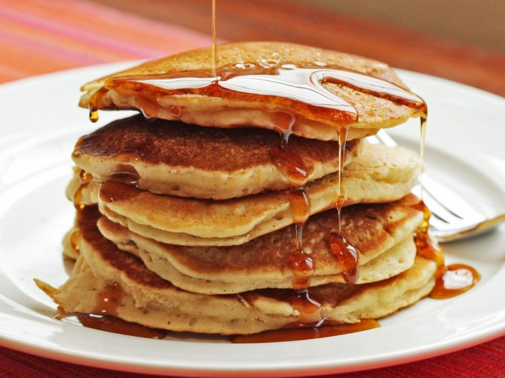 2018_02_01_Pancakes_from_Cafe_Route-3.jpg