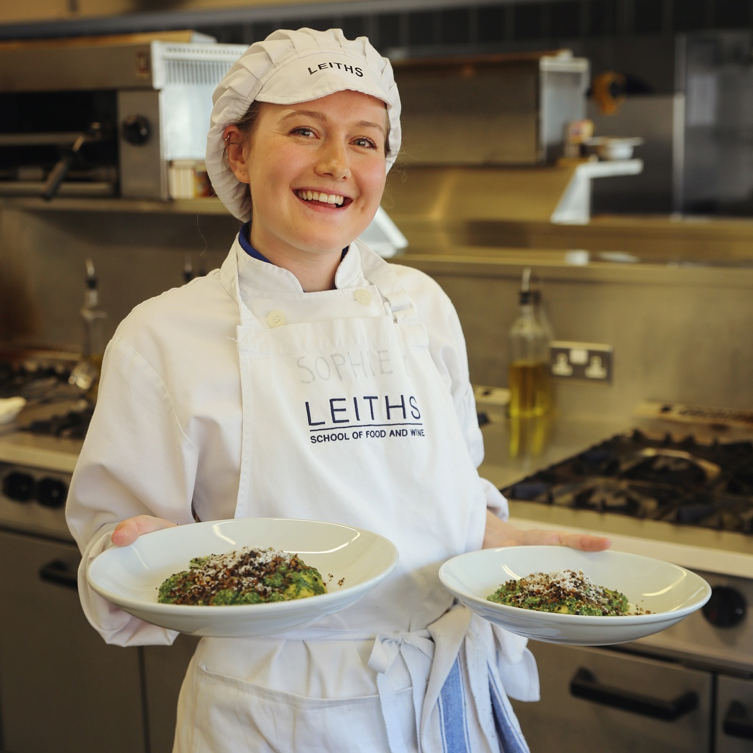 City Pantry - Best cooking classes in London