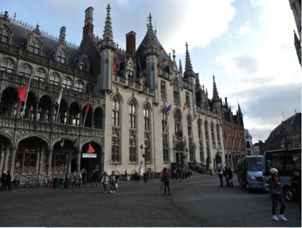 Bruges_1.png