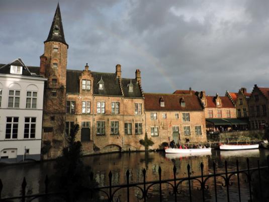 Bruges_2.png