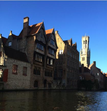 Bruges_3.png