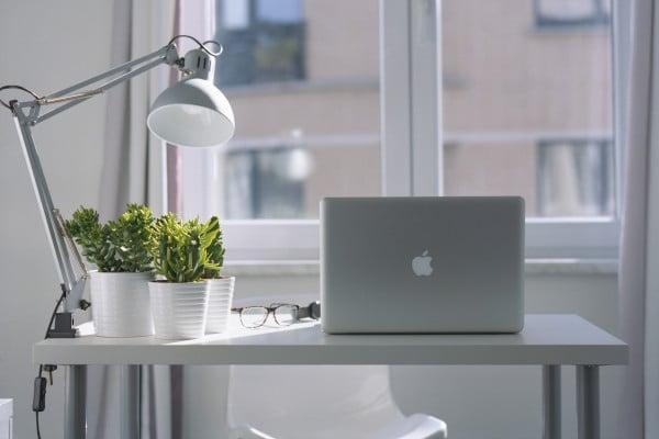 Deskcleanspringblog
