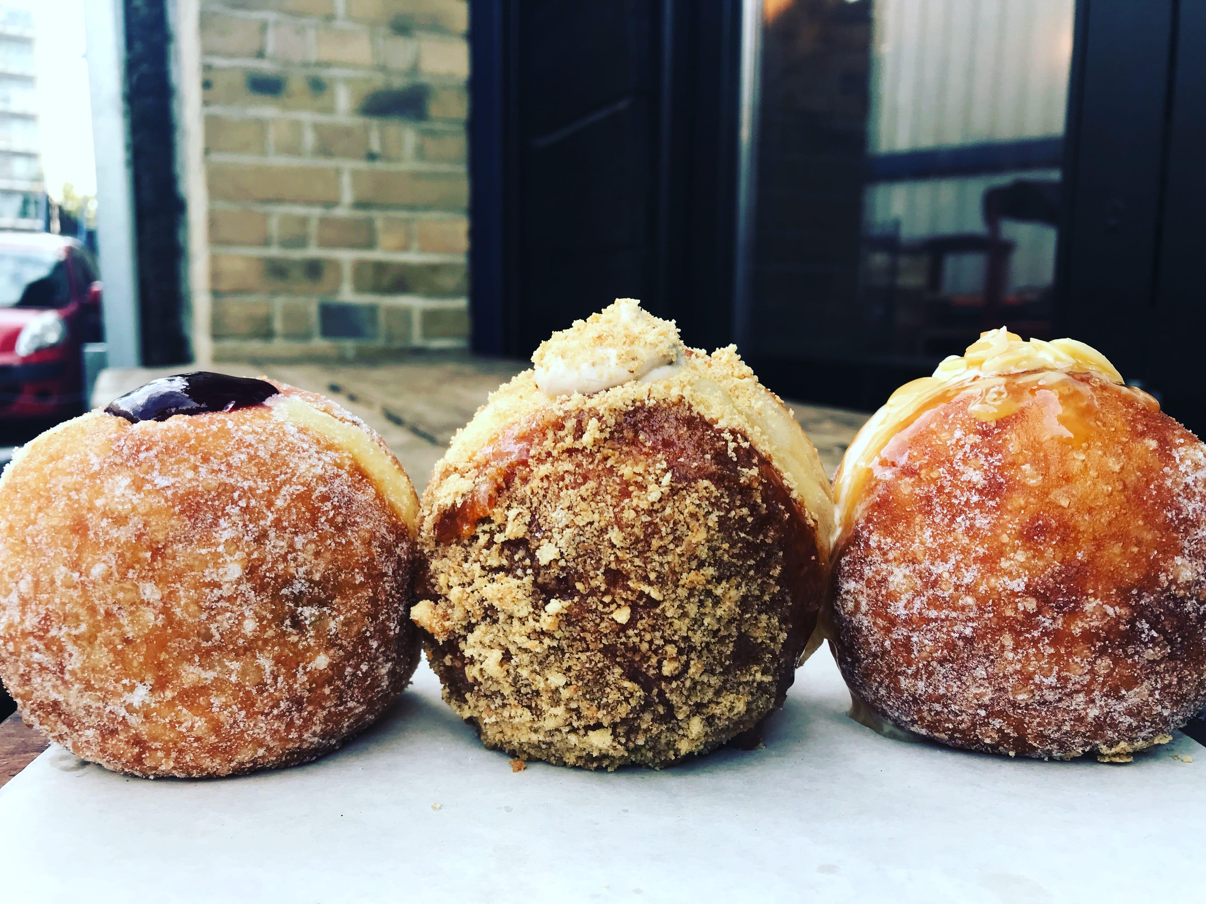 Dude's Doughnuts v2-min-1