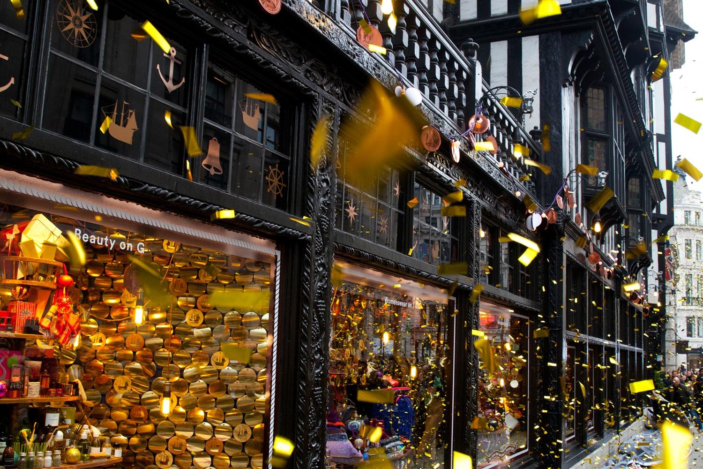 Liberty_Christmas_Windows-3097