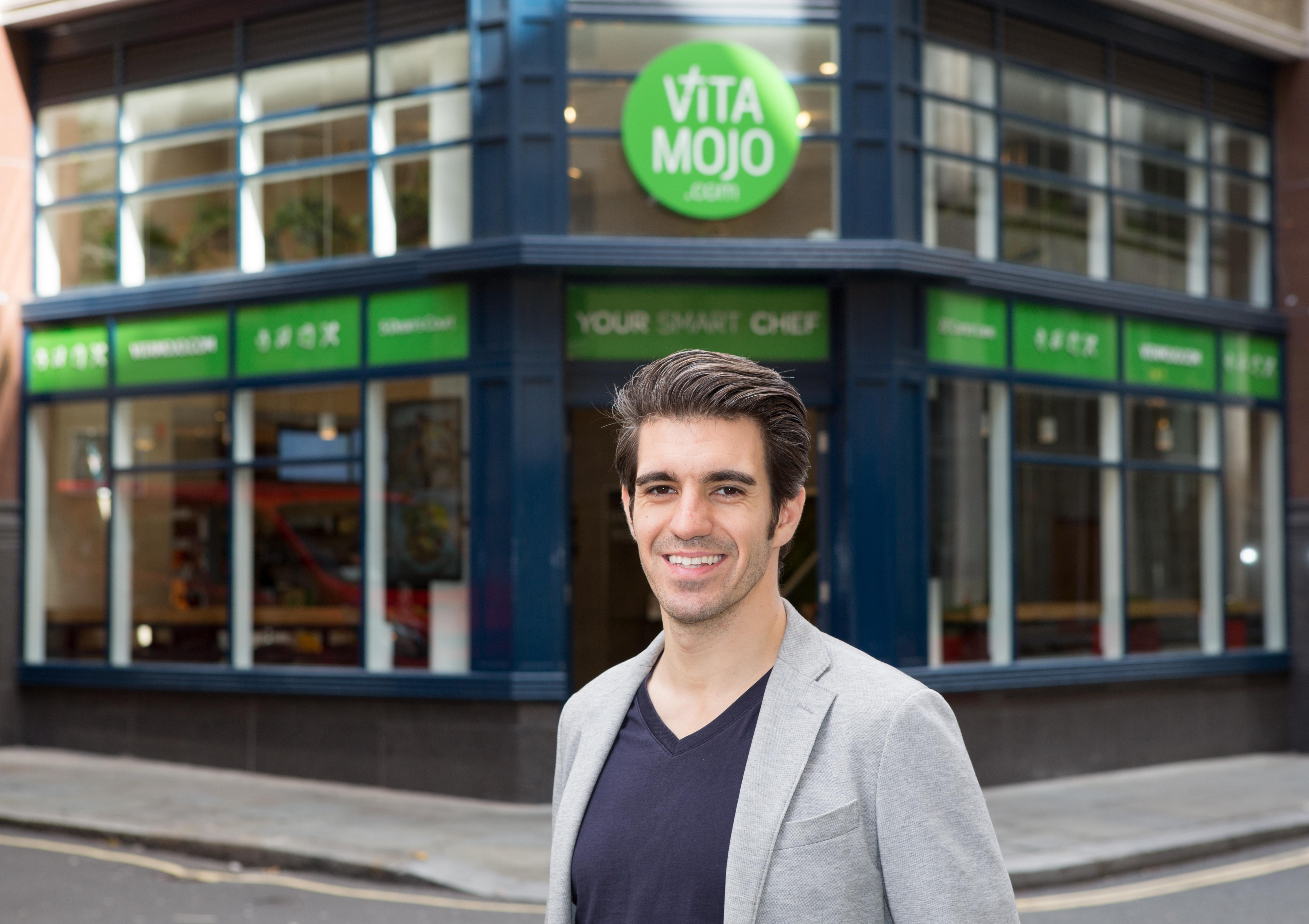 vita_mojo_founder_nick_popovici