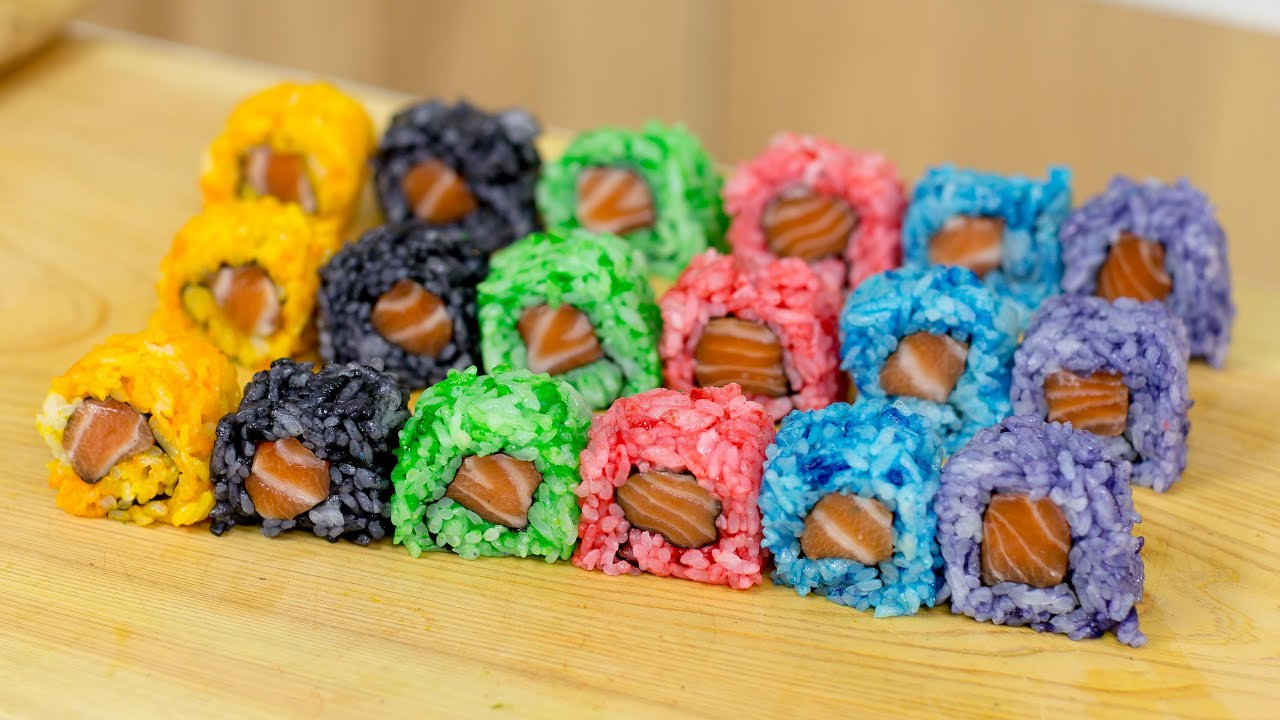 Pride Sushi (2)