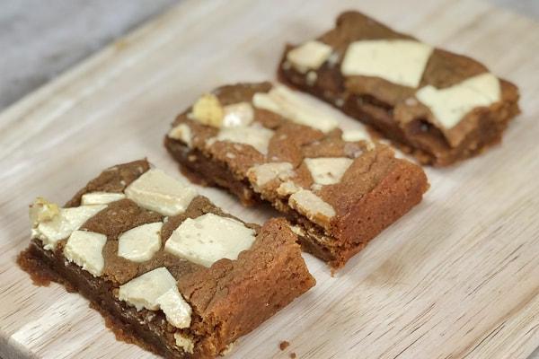 Treats Club browniesblog-m