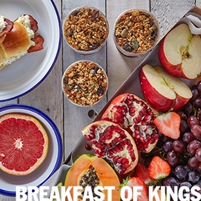 VOTMEML110116_saladdays_breakfastkings.jpg