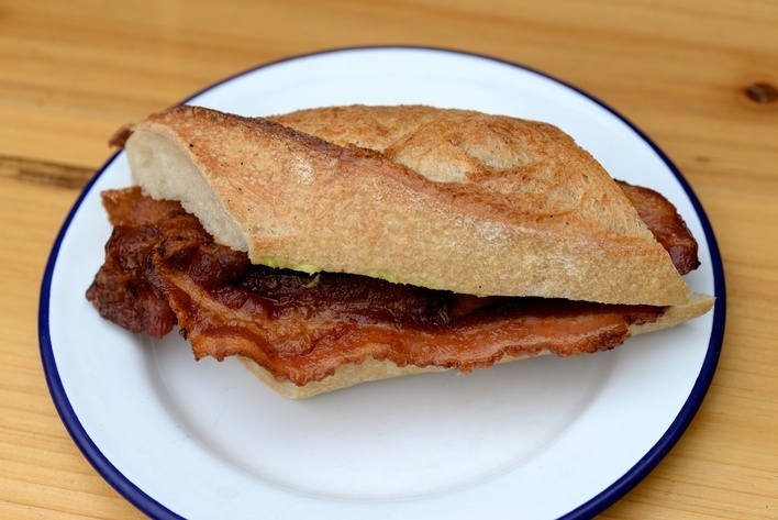 bacon_roll_crumble