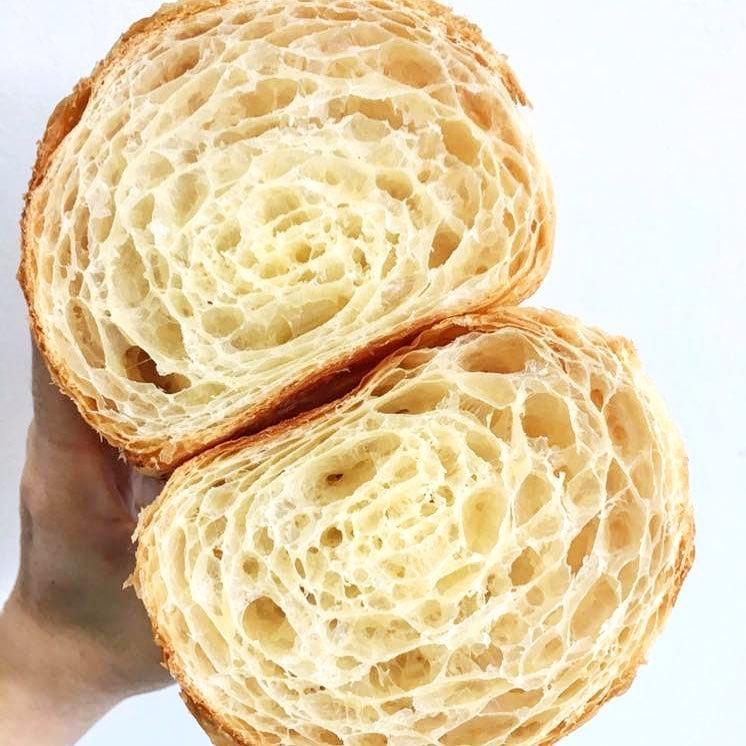 london_best_croissants_city_pantry_dominique_ansel_bakery