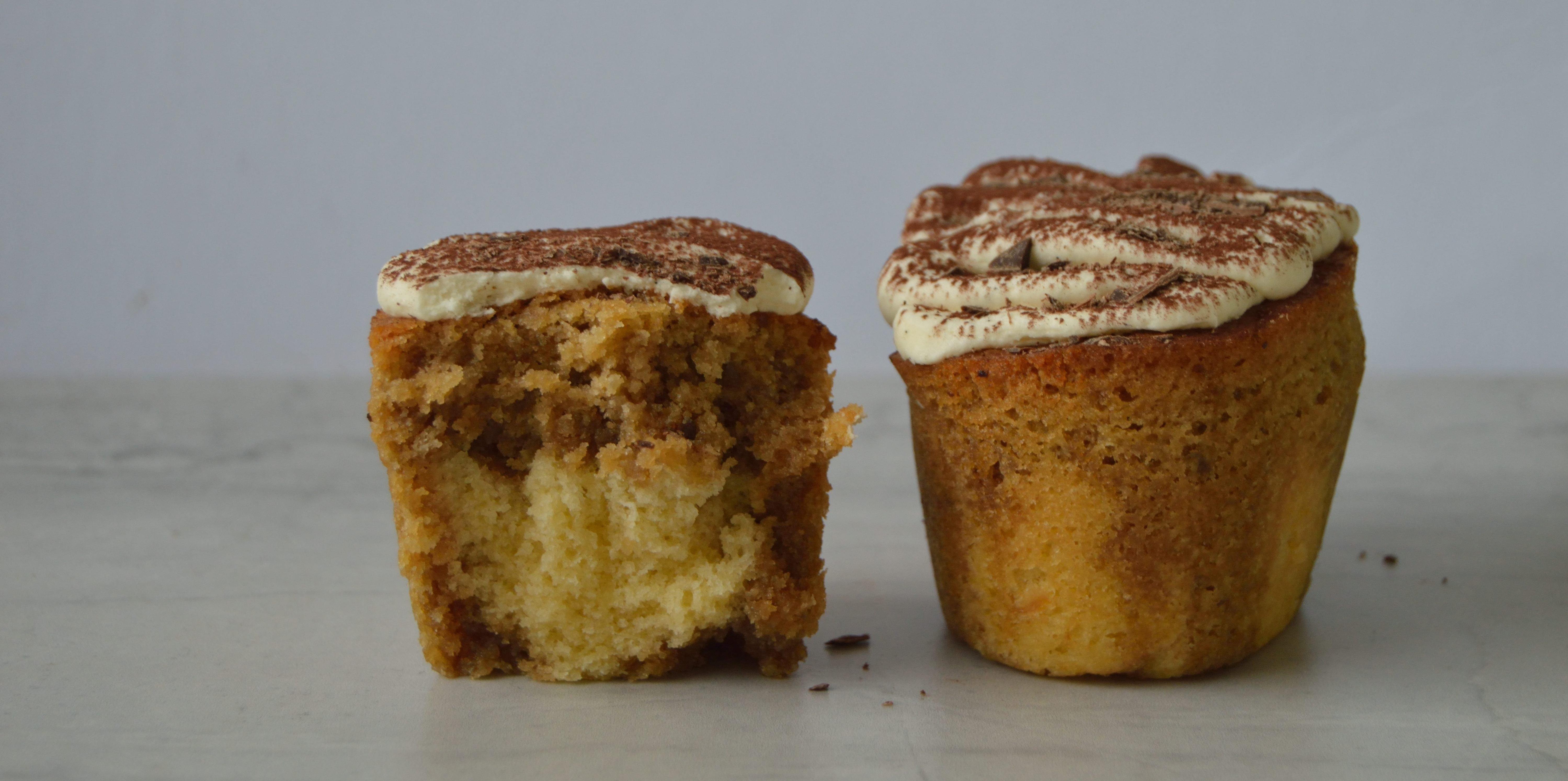 ek bakery tiramisu cake-1