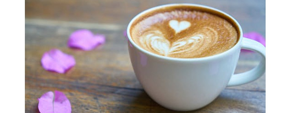 Valentines-Day-blog