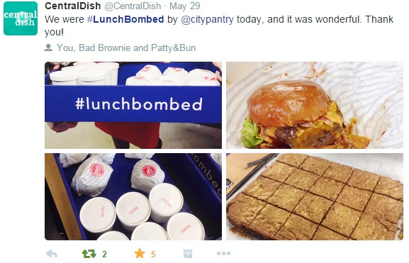 lunchbombed_-_Twitter_Search_-_Google_Chrome_05082015_131933.bmp
