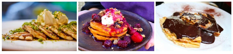 pancake trio-1.jpg