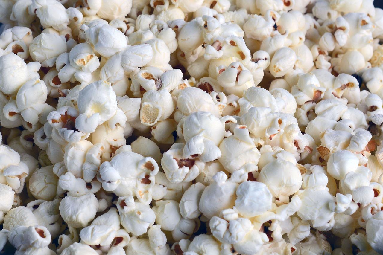 popcorn-1198274_1280