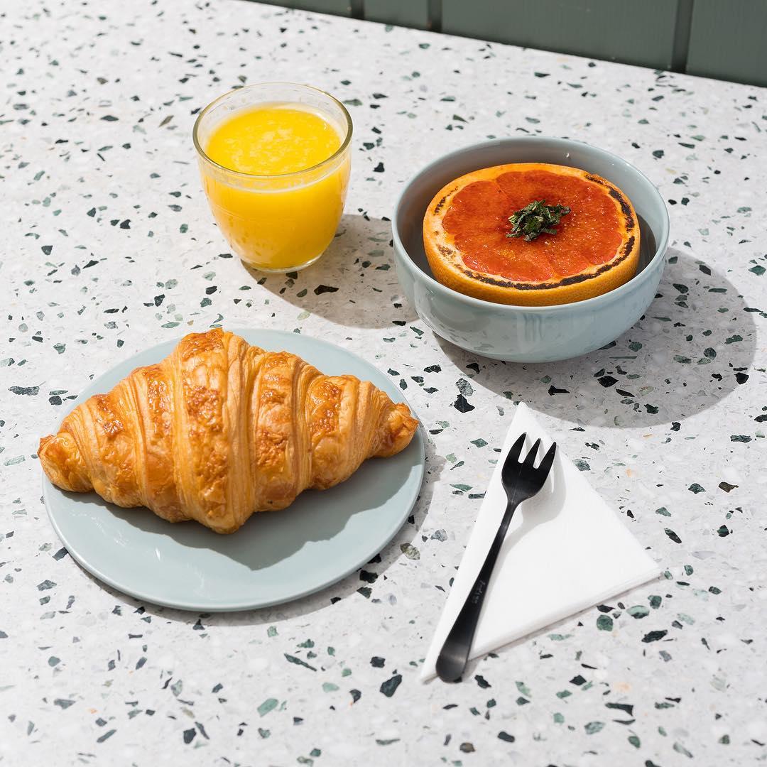 london_best_croissants_city_pantry_sans_pere_shoreditch
